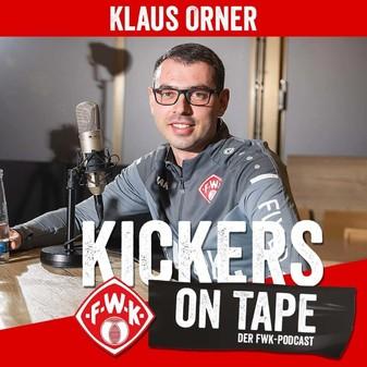 Klausornerpodcast-Jpeg